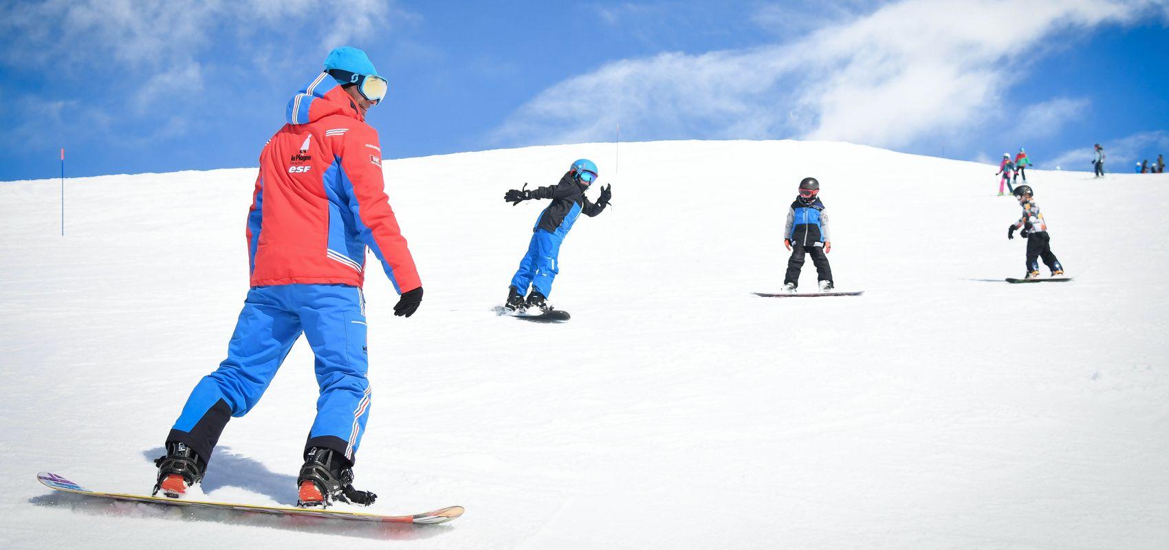 site de rencontre pour les snowboarders Live Chat salles datant